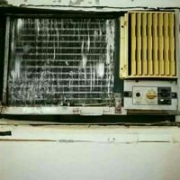 WE BUY ALL KINDS OF DAMAGE AC...I HAVE A