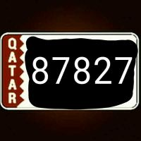sale this number.. black plates..