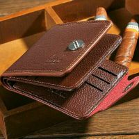 Cards ID Holder Wallets