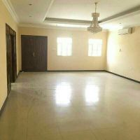 flat for rent in adhil