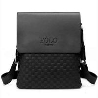 POLO Messenger bags