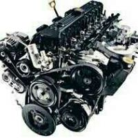 we have spare part orgenal all cars
