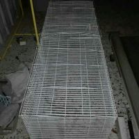 Cage for sale Qar 50