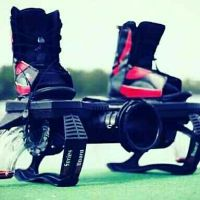 Flyboard for Zapata racing for sale