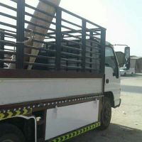 rent to transport furniture in side qata
