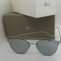 SUN GLASSES DIOR/CHANEL FIRST COPY AAA