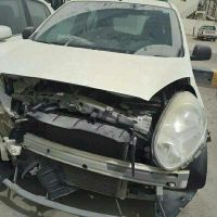 For sale spare parts for Nissan Micra 20