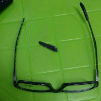 I want to repair glasses