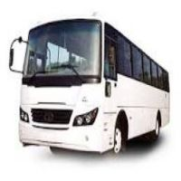 Sell tata busses