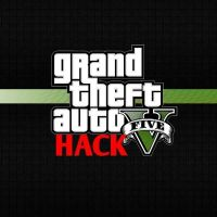 gta 5 hack ps4 only