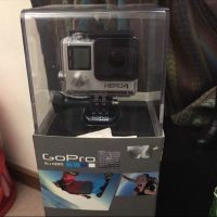 GoPro for sale For