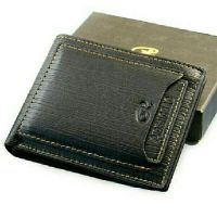 Classical Style Men Wallets