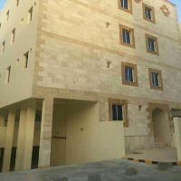 For sale new building in Al Wakrah Excel