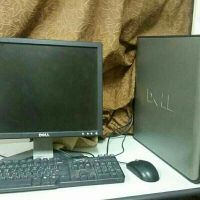 fore sale  Dell