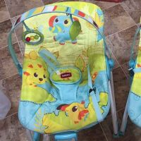baby chair with high quality