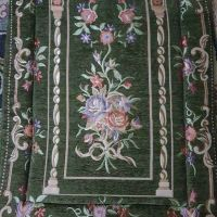 for sale carpet prayer with chair new