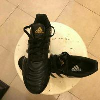 football /sport shoes ..original adidas