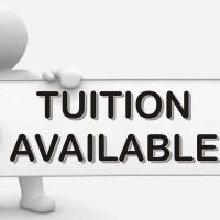 Tuition/ Teacher