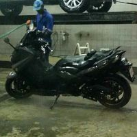 tmax for sale