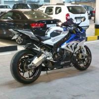 2016 S1000RR for sale