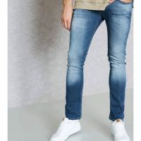 Brands jeans