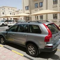 Lovely Volvo XC90 For Sale
