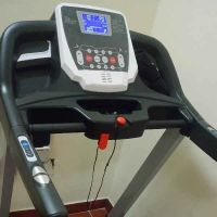 treadmill in New condition