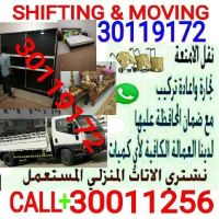 moving shifting 30011256