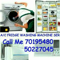 Dear customers We do repair washing mach