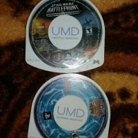 for exchange or sale  psp games