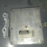 computer 2003 GX for sale