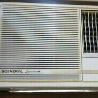general a/c for sale