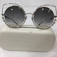 Marcjacob glasses