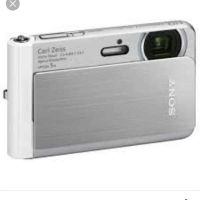 SONY CAM waterproof