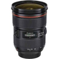 Brand new! Canon EF 24-70mm f/2.8L