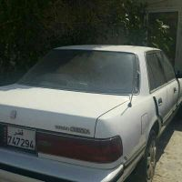 car for sale very clear