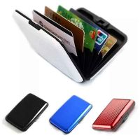 ID CARD HOLDER SAFETY FOR ID NEW COLLECT