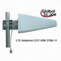 3G/4G LPDS Outdoor Antenna 11DBI