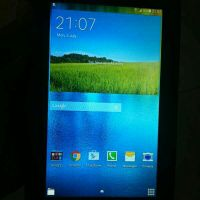 Galaxy tab 3.. good condition