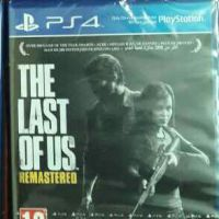 not used ps4 game for sale