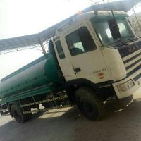 JAC water Taiker For sale