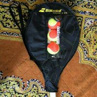 Tennis Raket new