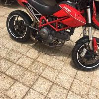 Ducati for sell