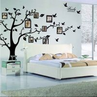 Wall sticker