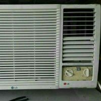 AC sale and repair
