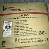 Italy Made 30ltr Water Heater best price