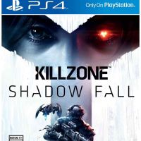 Kill zone ps4