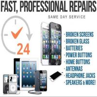 I phone services