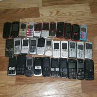 nokia old and orgnal