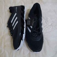 adidas sport shoes 42 size onhand